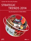 Strategic Trends 2014
