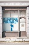 Pelican Island Pharmacy