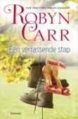 Robyn Carr - Een verrassende stap kunstwerk