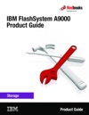 IBM FlashSystem A9000 Product Guide