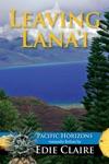 Leaving Lanai