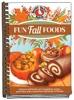 Gooseberry Patch - Fun Fall Foods  artwork