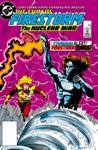 The Fury Of Firestorm 1982- 43