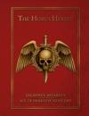 The Horus Heresy Legiones Astartes Age Of Darkness Army List EBook