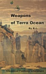 Weapons Of Terra Ocean