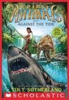 Spirit Animals Book 5 Against The Tide