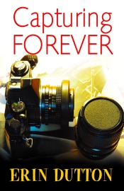 Download capturing forever book epub covers capturing forever fandeluxe Choice Image