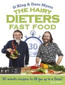 The Hairy Dieters: Fast Food