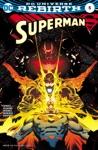Superman 2016- 5
