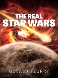 DOWNLOAD OF THE REAL STAR WARS PDF EBOOK