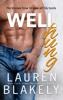 Lauren Blakely - Well Hung  artwork