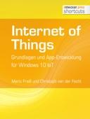 Mario Fraiß & Christoph van der Fecht - Internet of Things bild