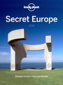 Secret Europe