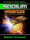 SODIUM1 Harbinger