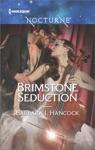Brimstone Seduction