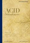 Acid Stimulation