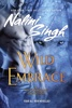Nalini Singh - Wild Embrace  artwork