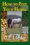 How To Feed Your Horse An Owners Guide To Calculating Your Horses Diet