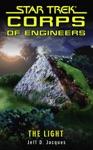 Star Trek Corps Of Engineers The Light