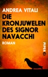 Die Kronjuwelen Des Signor Navacchi