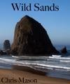 Wild Sands