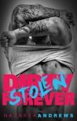 Dirty Stolen Forever