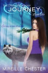 Journey The Chosen One Trilogy Book Two