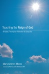 Touching The Reign Of God