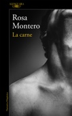 Rosa Montero - La carne portada