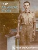 Pop. An Anzac Story.