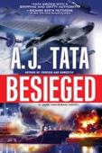 A. J. Tata - Besieged artwork