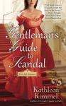 A Gentlemans Guide To Scandal