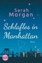 Schlaflos in Manhattan von Sarah Morgan