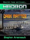 HADRON Dark Matter