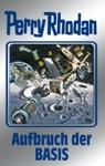 Perry Rhodan 102 Aufbruch Der BASIS Silberband