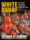 White Dwarf Issue 125 18h June 2016 Tablet Edition