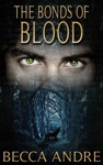 The Bonds Of Blood The Final Formula Series Book 45