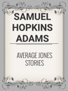 Average Jones Stories
