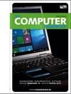 Het Computer Handboek