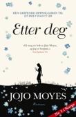 Jojo Moyes - Etter deg artwork