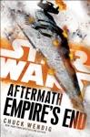 Empires End Aftermath Star Wars