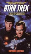 Star Trek: Crossroad