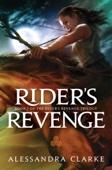 Alessandra Clarke - Rider's Revenge artwork