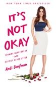 Similar eBook: It's Not Okay