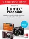 Lumix Panasonic N 23 Mode DEmploi Complet