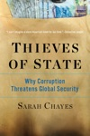 Thieves Of State Why Corruption Threatens Global Security