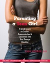 Parenting A Teen Girl