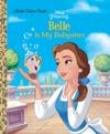 Belle Is My Babysitter Disney Princess