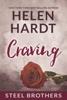 Helen Hardt - Craving  artwork