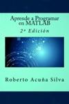 Aprende A Programar En MATLAB 2 Edicin